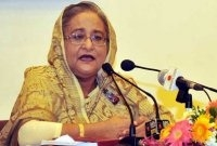 'BNP-Jamaat making secret killings to create instability in country'