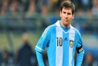 Lionel-Messi-retires-from-international-football
