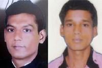 Tongi double murder: mastermind, 4 others held