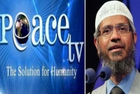 Decision to ban airing Peace TV in Bangladesh