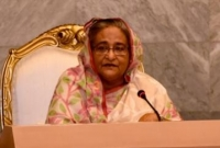 Govt to go tough to tackle militancy: PM