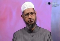 Dr Zakir Naik and Indian Media