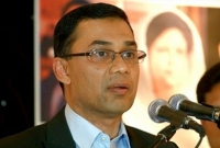 Tarique-Rahman-gets-year-in-jail-Tk-cr-fine-for-money-laundering
