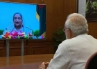 Modi-reiterates-to-help-Bangladesh-to-fight-terrorism