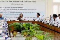 ECNEC-okays-land-acquisition-for-MW-power-plant-in-Munshiganj