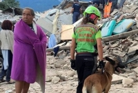 Earthquake-leaves-at-least-six-dead-in-central-Italy