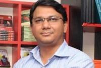 Publisher-Dipan-murder-mastermind-arrested