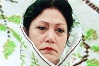 th-death-anniversary-of-Ivy-Rahman-observed