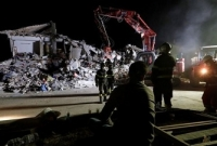Italy-earthquake-Search-for-survivors-as-death-toll-tops