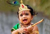 Janmashtami-being-celebrated-today