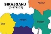 'terrorists'-killed-in-Sirajganj-'gunfight'-with-Rab
