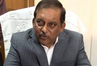 Gulshan attack masterminds to be arrested soon: Home Minister
