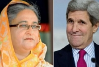 Kerry-holds-meeting-with-Prime-Minister
