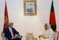 US-to-work-with-Bangladesh-to-fight-terrorism-Kerry
