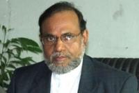 SC-upholds-Mir-Quasem's-death-penalty