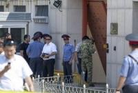 Car-bomb-attack-in-Bishkek-Kyrgyzstan