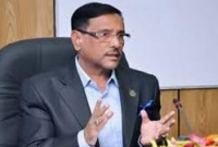 'Efforts are on to make journey hassle-free'