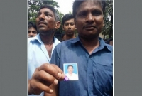'Tk 1 lakh each for deceased families'
