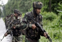 Pak-soldiers-killed-in-firing-with-India