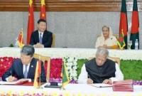 Bangladesh-China-ink-$-bn-deals