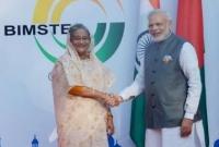 Dhaka-Delhi-to-walk-together-along-development-path