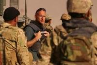 Iraqi-troops-