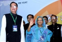 AL-Council-reelects-Sheikh-Hasina-as-party-president