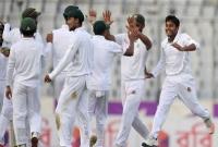 Miraz, Shakib spin Tigers to brilliant win