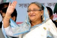 PM-seeks-comprehensive-global-efforts-for-water-management