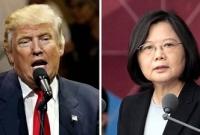Trump-Taiwan-call-China-lodges-protest
