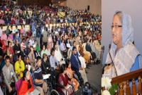 Govt-to-bring-every-disabled-person-under-social-protection-plan-PM