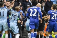 Man-City-boss-apologises-after-brawl-during-loss-to-Chelsea