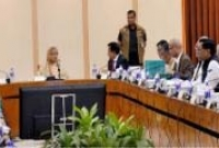 ECNEC-approves-crucial-Rooppur-Nuclear-Plant-project