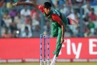 Mustafizur Rahman wins ICC Emerging Cricketer of the Year award