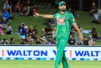Batting collapse continues Bangladesh losing streak