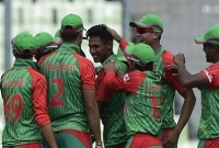BCB-announces-Bangladesh-squad-for-first-test