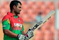 Mominul-Tamim-sparkle-on-rain-hit-day