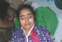 Sylhet-college-girl-attacker-arrested