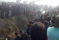 India-school-bus-crash-kills-at-least-children