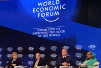 PM-asks-global-businesses-to-negate-climate-change-impacts