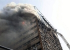 firefighters-killed-in-Iran-high-rise-building-collapse