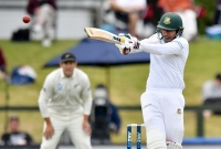 Southee-five-for-bowls-Bangladesh-out-for