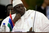 Jammeh-agrees-to-step-down