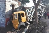 5 killed in Habiganj road accident
