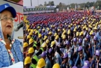 Govt plans to introduce scouting at primary schools: PM