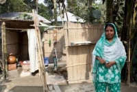 WB-PKSF to support 170000 households for hygienic sanitation