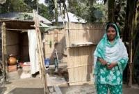 WB-PKSF to support 170000 households for hygienic sanitation