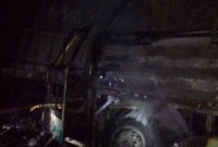 13 killed in Faridpur road accident