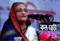 PM asks Ansar-VDP to play more proactive role for uplift