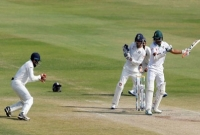 Tigers-lose-to-India-by-runs-in-one-off-Test